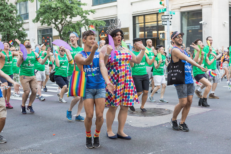 2017 NYC Pride Parade-182.jpg