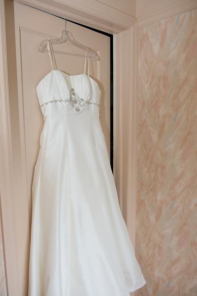 SherylDominic-3733-Bride_HRP300dpi.jpg