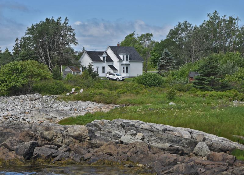 Nova Scotia July 2017_37.jpg