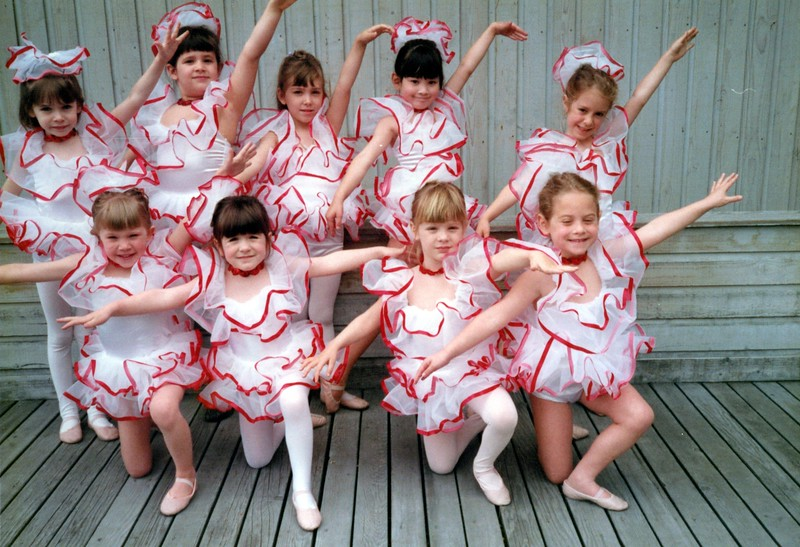 Dance_0297_a.jpg