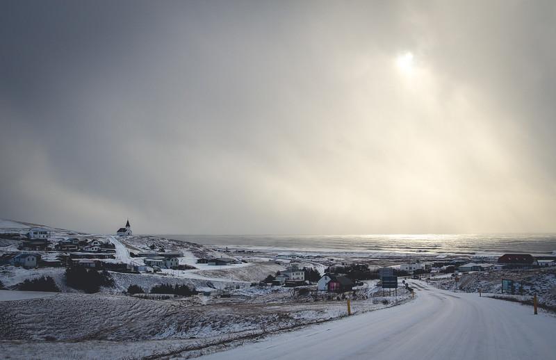 Iceland04.jpg