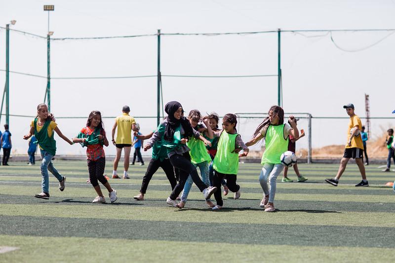 2019_08_15_SoccerCamps_069.jpg