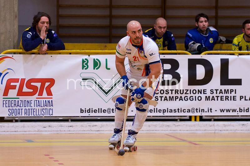 19-01-19 Correggio-Mirandola22.jpg