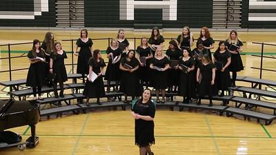 2018-03-26 Choral Masterworks