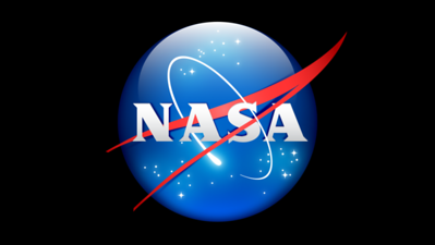 nasa-must-refocus-on-mission-goals