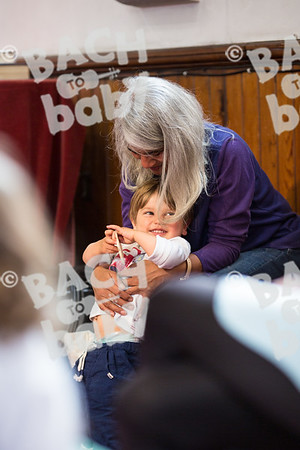 Bach to Baby 2017_Helen Cooper_Muswell Hill_2017-09-21-33.jpg