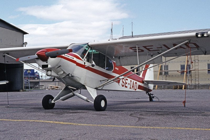 SE-IAO-PiperPA-18-150SuperCub-Private-ESSB-1985-05-21-BL-02-KBVPCollection.jpg