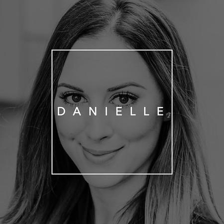 DANIELLE BY DBAPIX