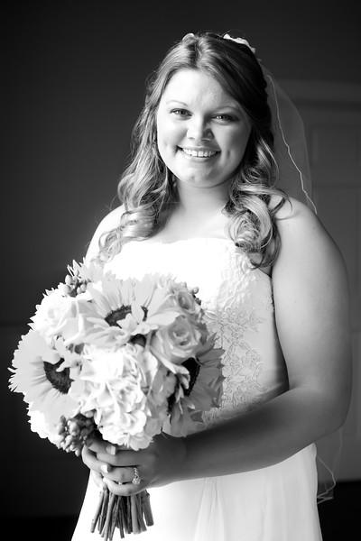 Breeden Wedding PRINT 5.16.15-213.jpg