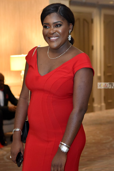 Olawumi's 50th birthday 503.jpg