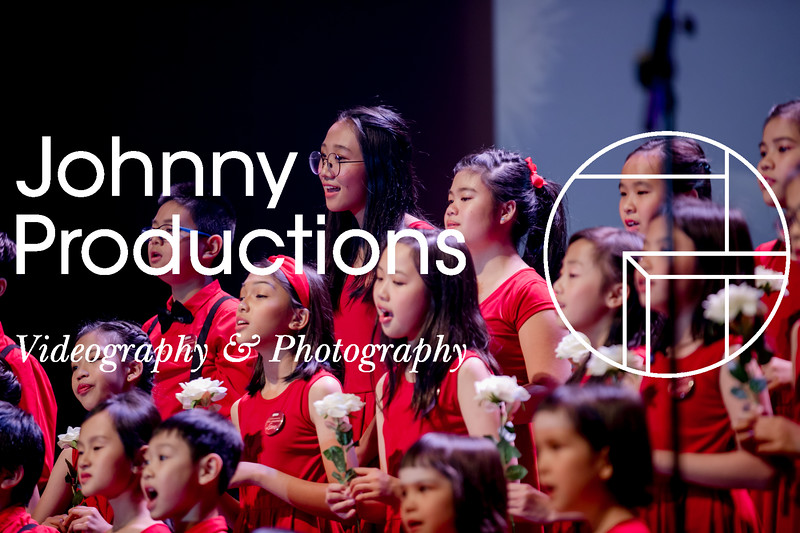 0274_day 1_SC junior A+B_red show 2019_johnnyproductions.jpg