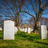 God Speed