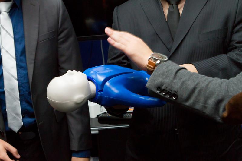 CPR Hero Launch-234.jpg