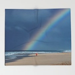 rainbow-beach-hawaii-throw-blankets.jpg