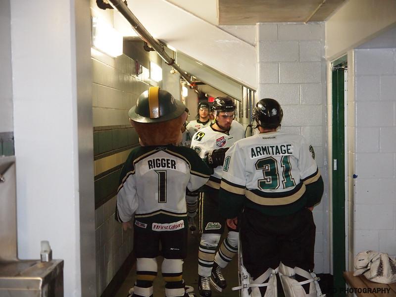 Okotoks Oilers vs Brooks Bandits April 4th AJHL (143).jpg
