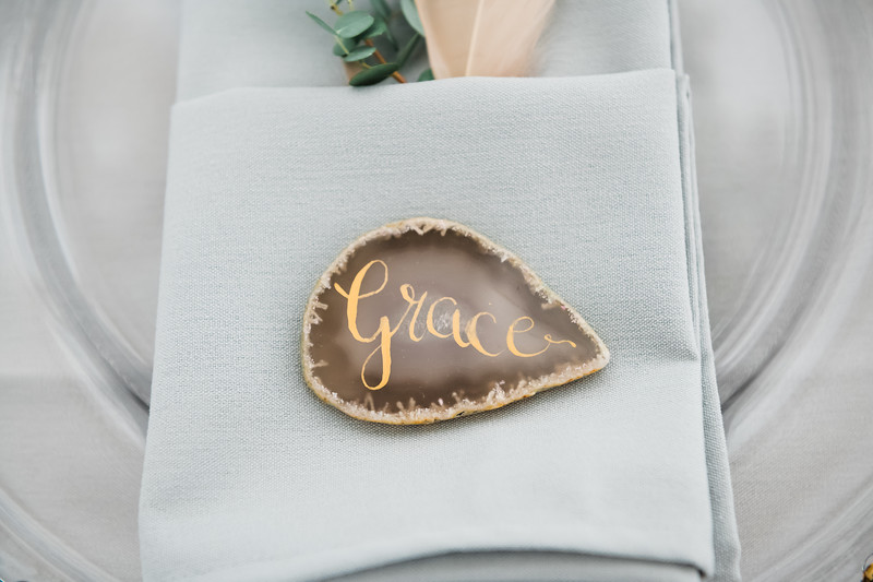GraceDanWedding-117.jpg