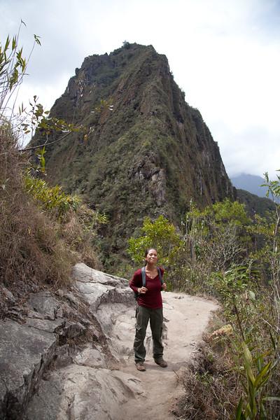 Peru_306.jpg