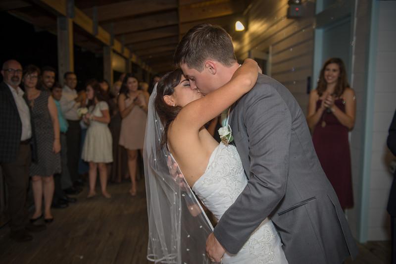 Stephanie & Stephen | Fort Lauderdale Wedding Photography
