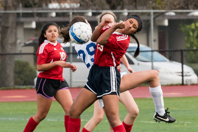 TL JV Soccer vs San Rafael-9266.jpg