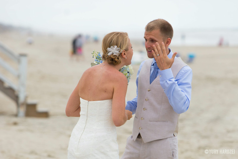 wedding_suffolk (39 of 86).jpg