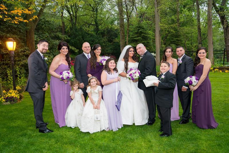 Lumobox Wedding Photo-151.jpg