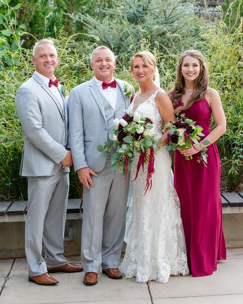 2017-09-02 - Wedding - Doreen and Brad 5501A.jpg
