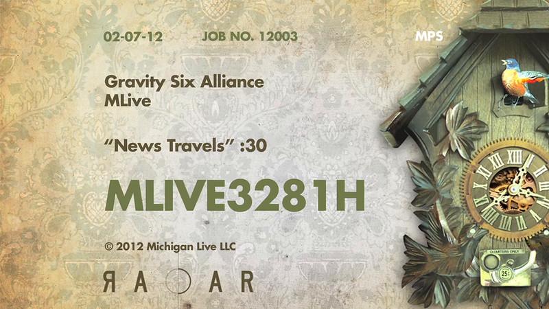 News_Travels__30_-_MLIVE3281H.mov
