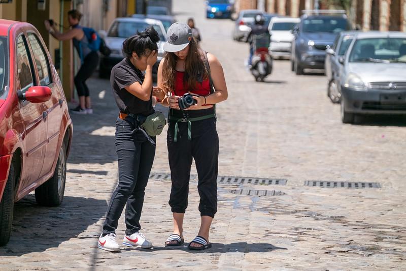 Jay Waltmunson Photography - Street Photography Camp Oaxaca 2019 - 069 - (DXT10613).jpg