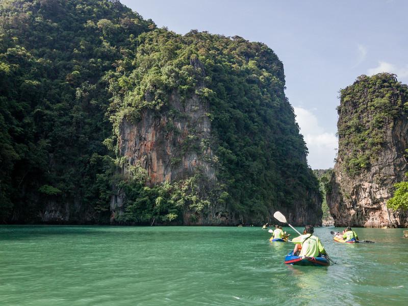 Thailand-341.jpg