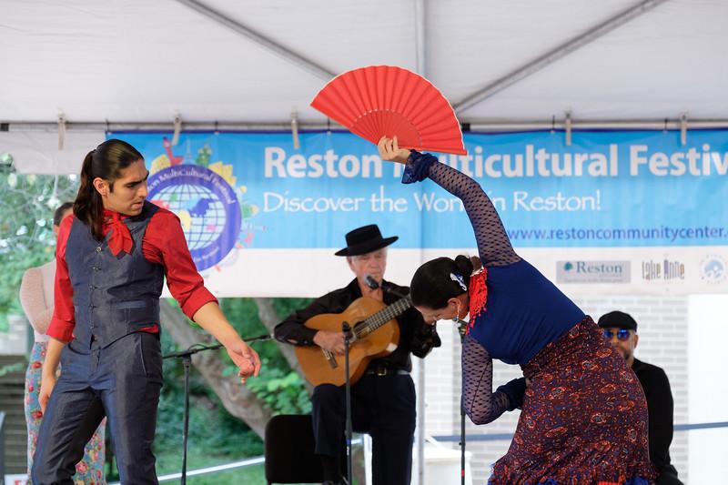 20180922 328 Reston Multicultural Festival.JPG
