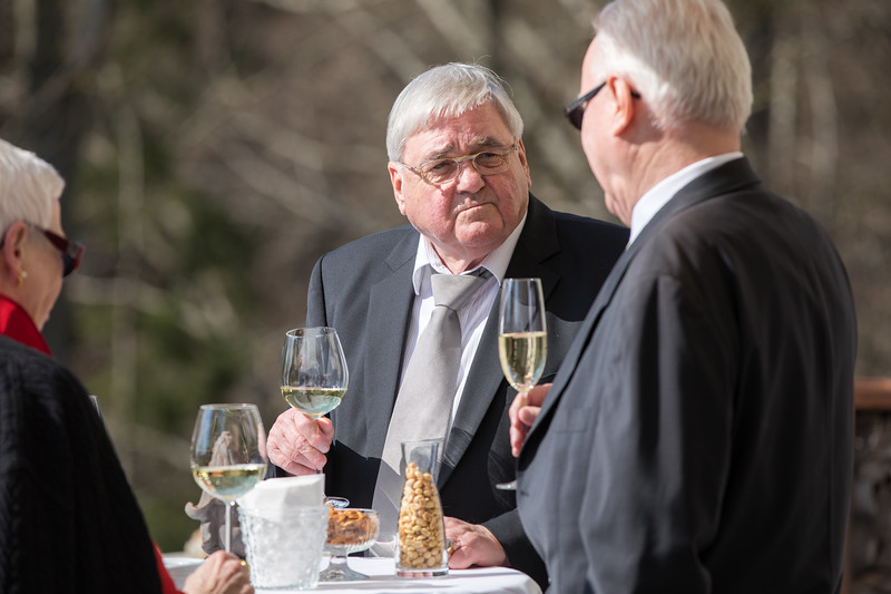 Hochzeit-Fraenzi-und-Oli-2017-290.jpg