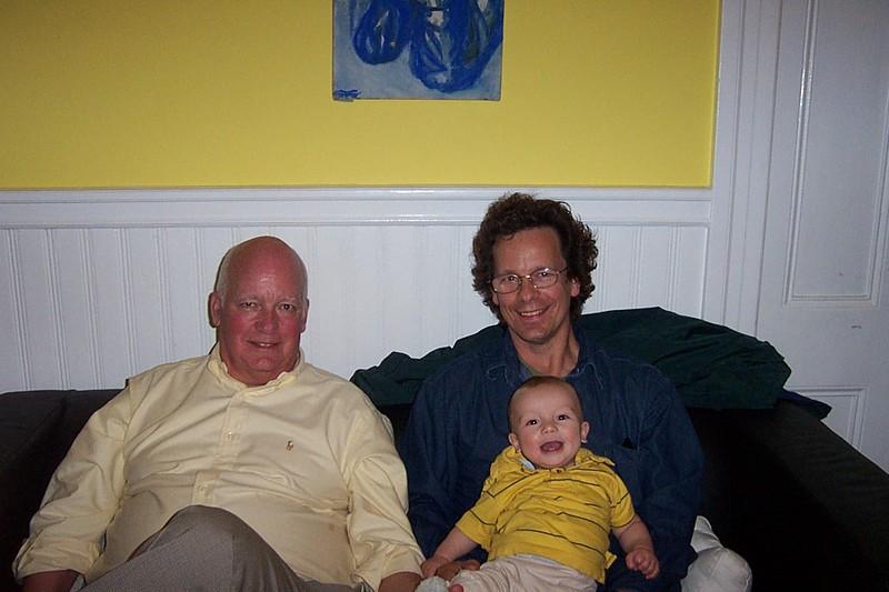grandpa, papa and Mateo.jpg