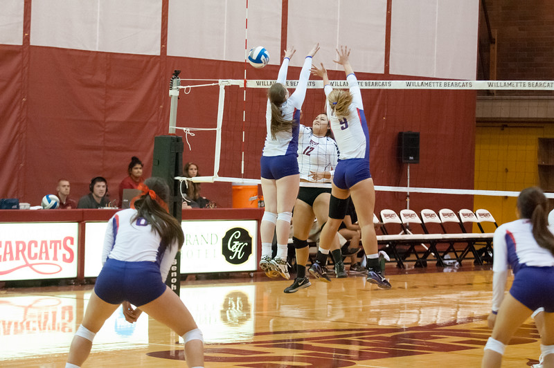 20150918 - VB - Linfield - 058.jpg