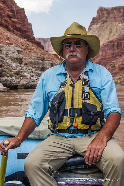 Grand-Canyon-2019-07-57.jpg