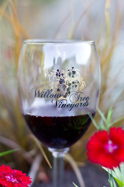 Willow Tree Winery (18 of 23).jpg