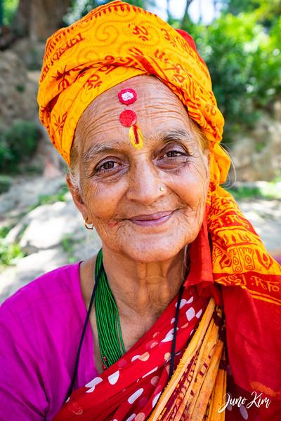 Kathmandu__DSC4557-Juno Kim.jpg