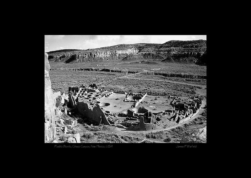 009_Pueblo Bonito, Chaco Canyon, New Mexico, USA copy.jpg