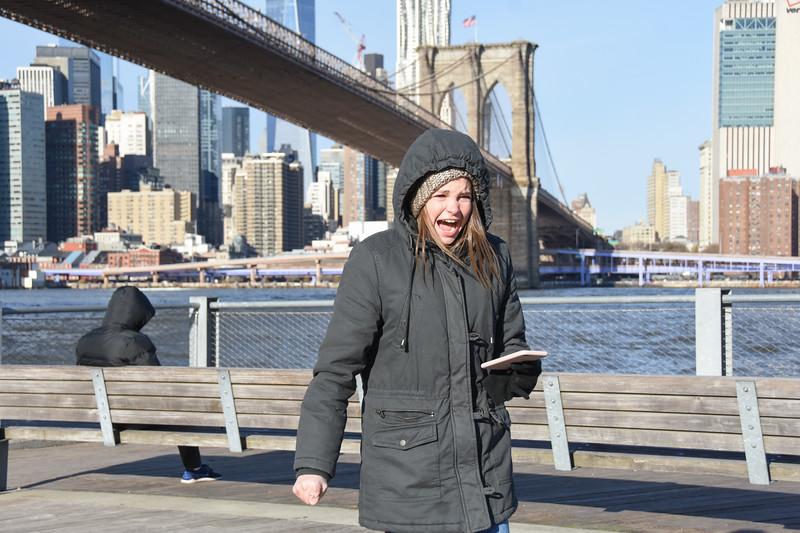 20191129 Thanksgiving New York 687.jpg