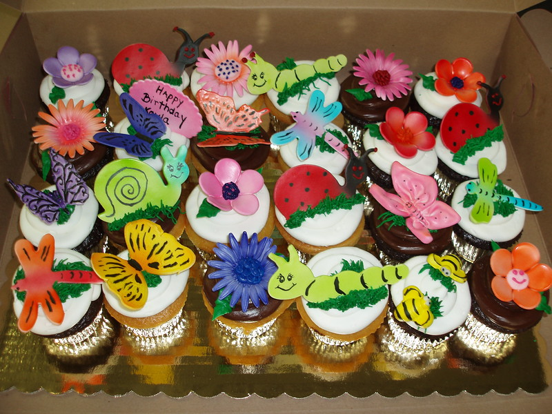 Cupcake (163).JPG