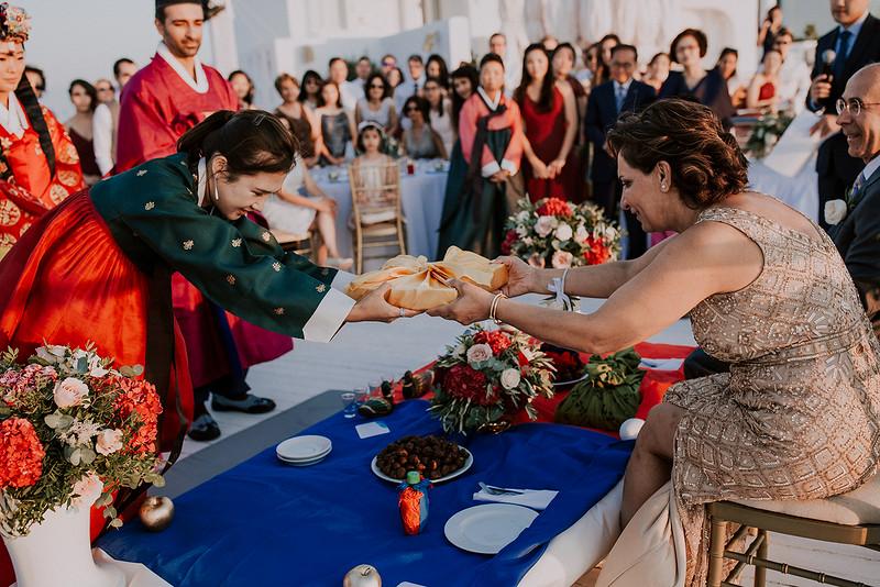 Tu-Nguyen-Destination-Wedding-Photographer-Santorini-Rocabella-Hotel-Euna-Ehsan-637.jpg