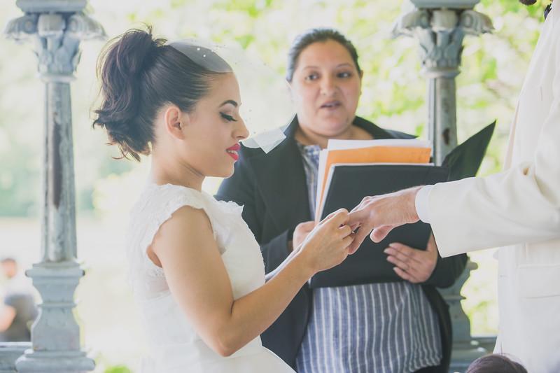 Central Park Wedding - Jossmarie & Benito-26.jpg