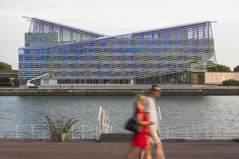 ENTRE-DEUX _ EXPO _ CENTRE DE DESIGN DE L'UQAM _ 2019 _ SFM _ Métropole Rouen Normandie ©Luc Boegly.jpg
