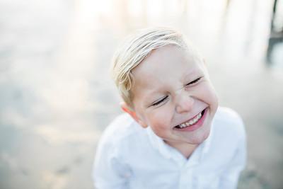 Bentley 5 | San Diego Family photographer