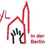 Asyl_Logo_berlin_klein.jpg