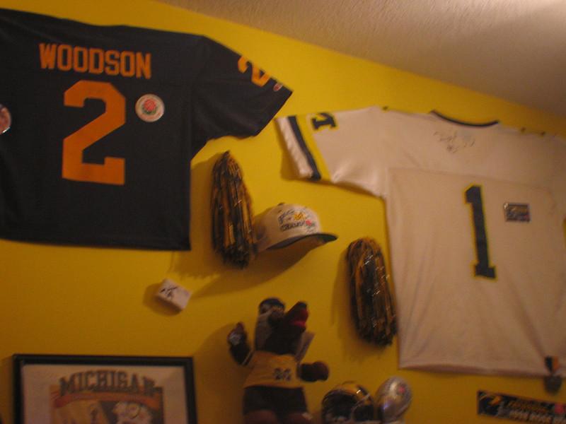 My Room 008.jpg