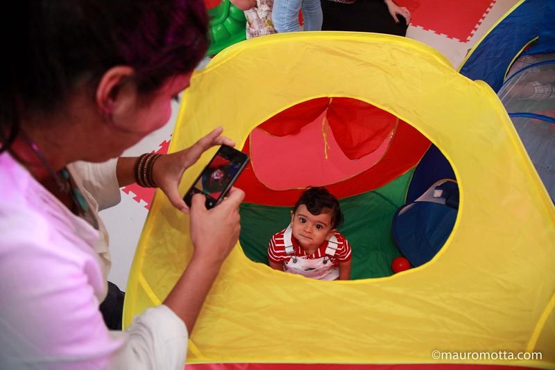 COCA COLA - Dia das Crianças - Mauro Motta (459 de 629).jpg