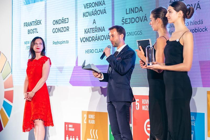 SDGs-186_www.klapper.cz.jpg
