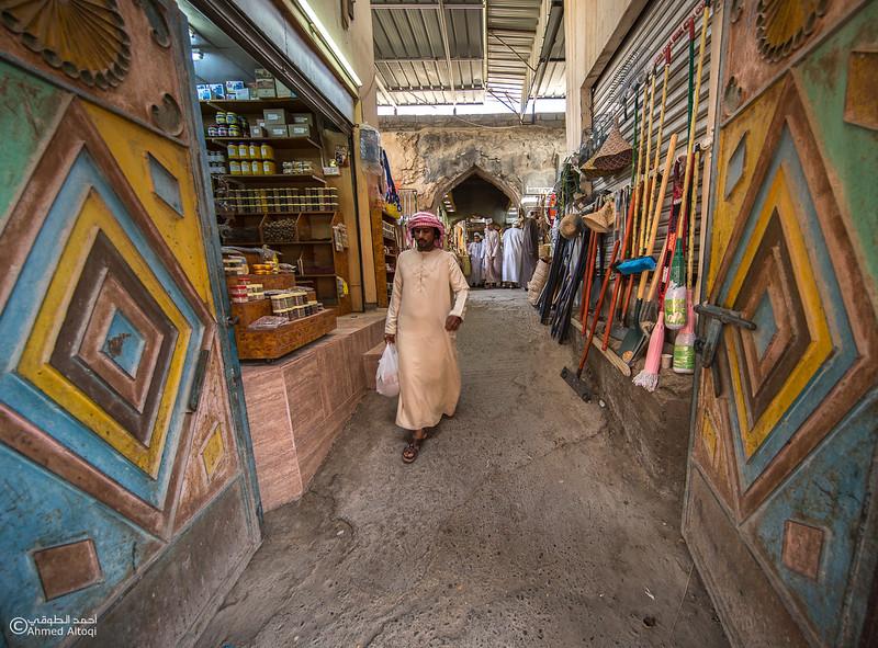 FE2A0265-1- Oman.jpg