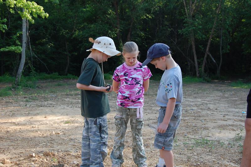 Mountain Outreach 2009 17.jpg