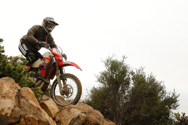 Rider 164